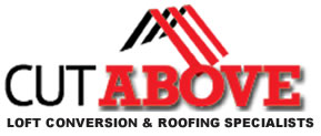 Cut Above Loft Conversion and Roofing Wirral